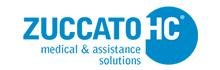 zuccatohc_logo