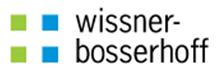 WI-BO